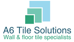 A6 Tile Solutions