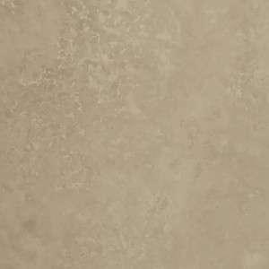 silverstone (2